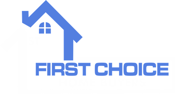 FIRST CHOICE HOUSE BUYERS png 1